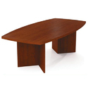 MCT-1026 Office Conference Table