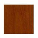 Nipponply Brown Bwp Marine Grade Plywood