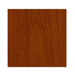 Nipponply Brown BWP Marine Grade Plywood
