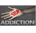 Alcohol De Addiction Treatment