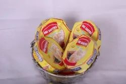 Small Size Appalam Papad