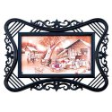 Black Hips Corporate Gift Photo Frame