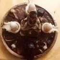 Akanda Shiva  The Ultimate Prayer Unit For Success