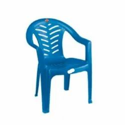 Cello Plastic Chairs - Cello Chairs Latest Price, Dealers