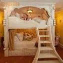 Foldable Sofa Cum Bed