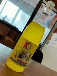 Kacchi Ghani Oil