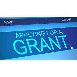 Grant Project Services