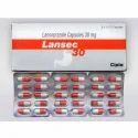 Lansoprazole Capsules 30 mg