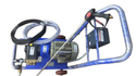 High Pressure Car Washer Equipment
