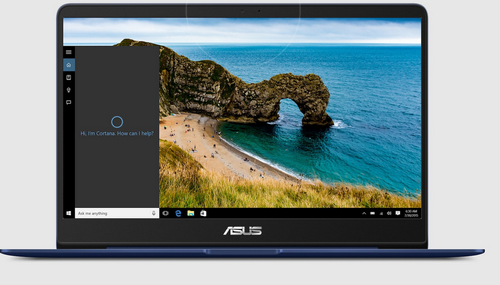Omega Peripherals - Wholesale Sellers of ASUS ZenBook