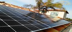 Solar Roof Top