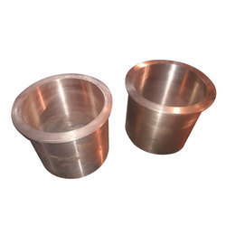 Copper and Bronze LTB4 Bushes