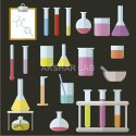 Chemical Compound Testing Services