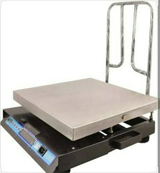 100 kg weighing scale