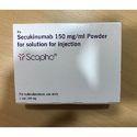 Secukinumab (Scapho ) 150mg/ml