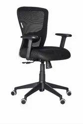 Fonzel 1820119 50 mm Yukon LB Office Chair