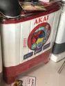 Akai Washing Machine