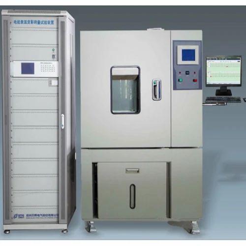 Calibration Watt Meters