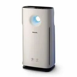 AC325720 Air Purifier