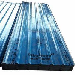 Ultra Shine Roof Sheet