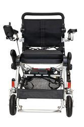 Electrical Paediatric Wheelchair