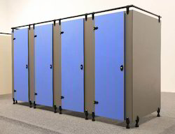 Water Resistance Shower Cubicle