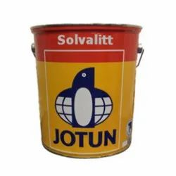 Jotun Solvalitt Coating Paint