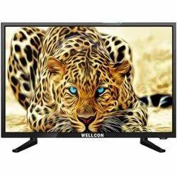 24 Smart Led tv