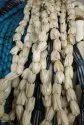 Custom Handmade Natural Hand Carved Bone Beads, 100, Packaging Type: Custom