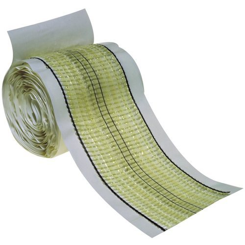 Carpet Tape At Rs 120 Roll