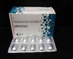 Fexofenadine 120mg Montelucast 10 mg