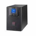 Apc By Schneider Src1ki-in 230v Smart Ups Online