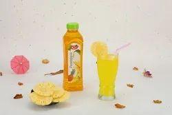 Pineapple Sharbat 700 ML