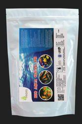 Bio Aqua Clean PR Probiotic