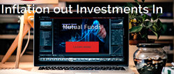 Mutual Funds Service