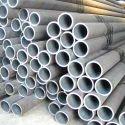 ASTM A513 Gr 1035 Tube
