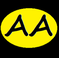 Aashna Associates