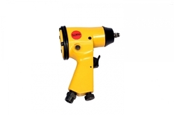 Techno Air Impact Wrench