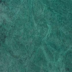 Rajasthan Green Marble, 16 Mm, 17 Mm