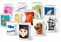 Coffee Mug Printing