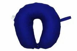 Foam Neck Pillow