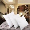 Soft Fiber Cushion 12x12 Inches