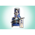 Fully Automatic Single Head Weigher Collar Type