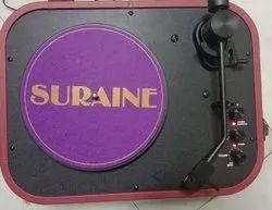Record Player SBT-200BT