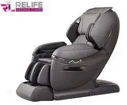 3D Zero Gravity Supreme Massage Chair