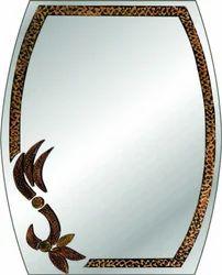 Glass Antique Mirrors