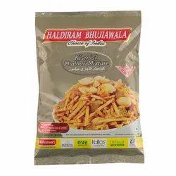 Haldiram Bhujiawala Falahari Namkeen, Packaging Size: 150 Gram
