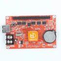 Huidu HD U64 / W64 / E64