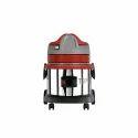 Topper 215 Vacuum Cleaner