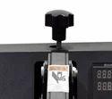 Economy A3 Heat Press Machine